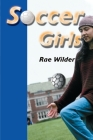 Soccer Girls Cover Image