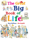 The Great Big Book of Life Cover Image