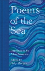 Poems of the Sea Cover Image
