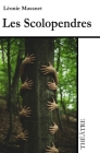Les Scolopendres Cover Image