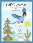 Stella's Journey Cover Image