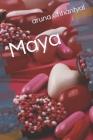 Maya Cover Image