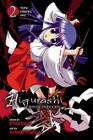 Higurashi When They Cry: Time Killing Arc, Vol. 2 Cover Image
