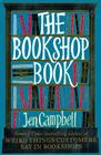 Bookshop Book Cover Image