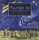 A Child's Introduction to the Night Sky: The Story of the Stars, Planets, and Constellations--and How You Can Find Them in the Sky (A Child's Introduction Series) Cover Image