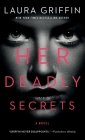 Her Deadly Secrets Cover Image