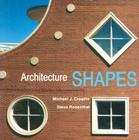 Architecture, Shapes Cover Image