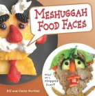Meshuggah Food Faces Cover Image