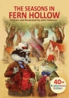 The Seasons in Fern Hollow (Tales from Fern Hollow) Cover Image