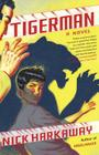 Tigerman Cover Image