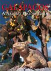 Galapagos: A Natural History Guide Cover Image