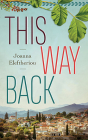 This Way Back (In Place) Cover Image
