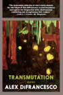 Transmutation: Stories Cover Image