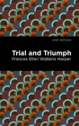 Trial and Triumph Cover Image