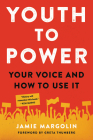 Youth to Power: Your Voice and How to Use It Cover Image