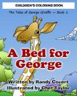 A Bed for George Cover Image