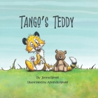 Tango's Teddy Cover Image