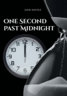 One Second Past Midnight Cover Image