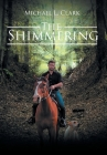 The Shimmering Cover Image