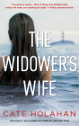 The Widower's Wife: A Thriller Cover Image