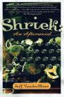 Shriek: An Afterword Cover Image