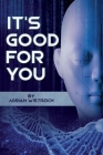 It's Good For You Cover Image