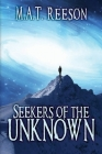 Seekers of the Unknown Cover Image