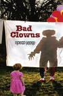 Bad Clowns Cover Image
