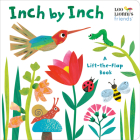 Inch by Inch: A Lift-the-Flap Book (Leo Lionni's Friends) Cover Image