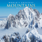 Mountains, World's Greatest 2021 Square Foil Cover Image