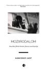 Moziirodalom: Amerikai filmek kortárs francia novelizációja Cover Image