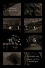 Wildness: Relations of People and Place Cover Image