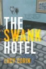 The Swank Hotel: A Novel Cover Image