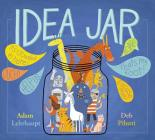 Idea Jar Cover Image