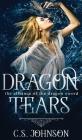 Dragon Tears Cover Image