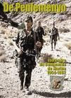 Le Commando de Penfentenyo Cover Image