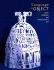 Language as Object: Emily Dickinson and Contemporary Art Cover Image