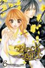Black Bird, Vol. 6 Cover Image