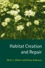Habitat Creation and Repair Cover Image