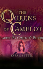 Laurel: By Camelot's Blood Cover Image