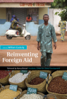 Reinventing Foreign Aid Cover Image