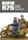 BMW R75: Escaping from the Falaise Pocket Cover Image