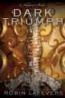 Dark Triumph (His Fair Assassin #2) Cover Image