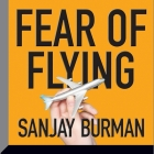 Fear of Flying Lib/E Cover Image