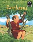 Zacchaeus (Arch Books) Cover Image