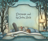 Dormouse and His Seven Beds (Nubeclassics) Cover Image