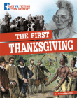 The First Thanksgiving: Separating Fact from Fiction Cover Image