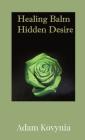 Healing Balm Hidden Desire Cover Image