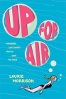Up for Air Cover Image