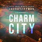 Charm City (Sound Library) Cover Image